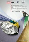 Aston Martin Racingtrades - the Ashlar-Vellum Resource Library - Page 4