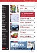Aston Martin Racingtrades - the Ashlar-Vellum Resource Library - Page 5