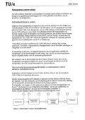 Page 1 Page 2 Stefan Gensen Gebruikte afkortingen (C)NC ... - Page 4
