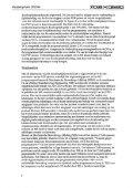Page 1 Page 2 Stefan Gensen Gebruikte afkortingen (C)NC ... - Page 5