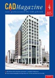 downloaden - CAD Magazine