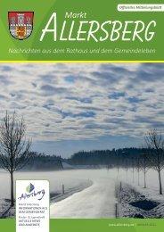 Allersberg_2021_01_01-40-redpdf