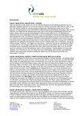 Maharani Spezialreise - Destinasia GmbH - Seite 2