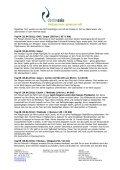 Maharani Spezialreise - Destinasia GmbH - Seite 3