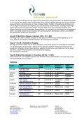 Maharani Spezialreise - Destinasia GmbH - Seite 4