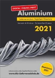 Leseprobe_Aluminium_Lieferverzeichnis_2021