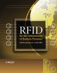 Wiley.RFID.for.the.Optimization.of.Business.Processes - Read