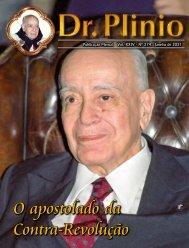 Revista Dr Plinio 274
