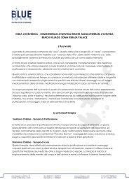 L'ayurveda e i suoi trattamenti PDF - Blue Space
