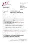 Herzratenvariabilität HRV Messung und Herzkohärenz Biofeedback - Page 2
