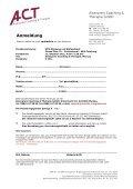 Herzratenvariabilität HRV - Messung & Biofeedback mit dem ... - Page 2