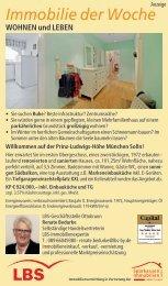 KW01_Friedastrasse_LBS_IDW