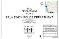 02-Civil Brunswick Police 2012-05-16.pdf