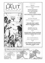 Revi 104 pdf.pmd - Lalit Mauritius