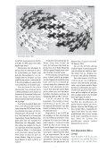 pu enn leta palestinn - Lalit Mauritius - Page 7