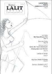 Revi 105 pu PDF.pmd - Lalit Mauritius