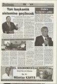 27 Temmuz 2012 Cuma - Manisa Belediyesi - Page 2