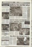 27 Temmuz 2012 Cuma - Manisa Belediyesi - Page 3