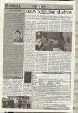 27 Temmuz 2012 Cuma - Manisa Belediyesi - Page 5