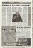 27 Temmuz 2012 Cuma - Manisa Belediyesi - Page 7