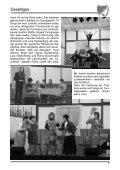 Neues Kursangebot - Turngesellschaft Somborn - Page 5