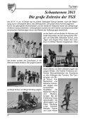 Neues Kursangebot - Turngesellschaft Somborn - Page 6