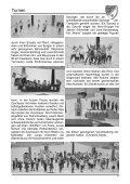 Neues Kursangebot - Turngesellschaft Somborn - Page 7