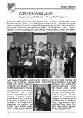 TGS-Termine - Turngesellschaft Somborn - Page 4