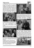 TGS-Termine - Turngesellschaft Somborn - Page 5
