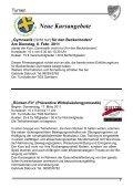 TGS-Termine - Turngesellschaft Somborn - Page 7