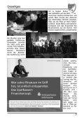 Vereinszeitschrift der Turngesellschaft 1888 e.V. Somborn ... - Page 5