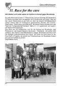 """Zu Gast bei """"Thurn und Taxis"""" - Turngesellschaft Somborn - Page 4"""