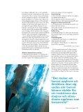 Psykologtidningen - artiklar om anknytning - Page 4
