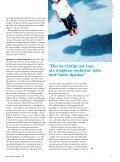 Psykologtidningen - artiklar om anknytning - Page 5