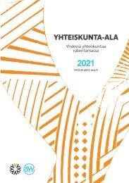 Yhteiskunta-ala_2021_vuosijulkaisu_FI_SVE
