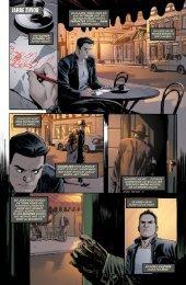 Batman 46 (Leseprobe) DBATMA046