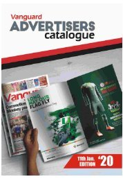 advert catalogue 11012021