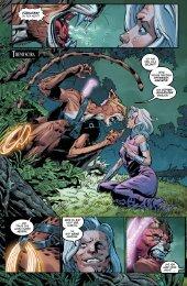 Wonder Woman 13 (Leseprobe) DWONDE013