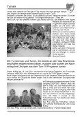 TGS - Sommerfest 21. August - Turngesellschaft Somborn - Page 5