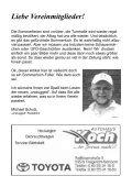 TGS-Termine - Turngesellschaft Somborn - Page 3
