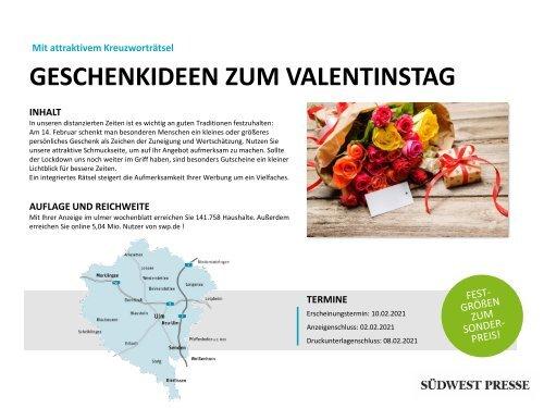 Mediadaten_2021_Valentinstag
