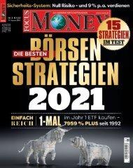 FOCUSMONEY_2021-03_Vorschau