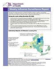 flu_report_current_week