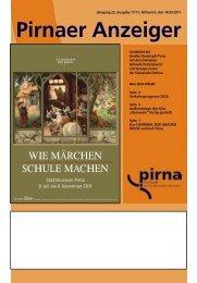PA_17_11.pdf - Pirna