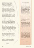 Nevropsykologiens bidrag til diagnostikk og behandling ved ADHD ... - Page 2