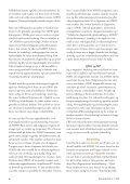 Nevropsykologiens bidrag til diagnostikk og behandling ved ADHD ... - Page 4