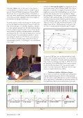 Nevropsykologiens bidrag til diagnostikk og behandling ved ADHD ... - Page 7