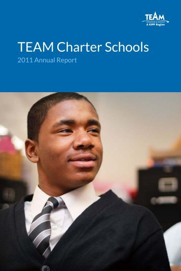 lake iola charter school case study Lake iola charter school case study essay  put the goal as make the lake eola charter school as a k-8 center of education excellence 14 years ago.