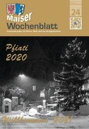 MWB-2021-01