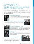 Create a Jewish Legacy - Jewish Community Foundation - Page 7